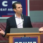 Will Donald Trump Jr be Forced to Testify in Russia Probe